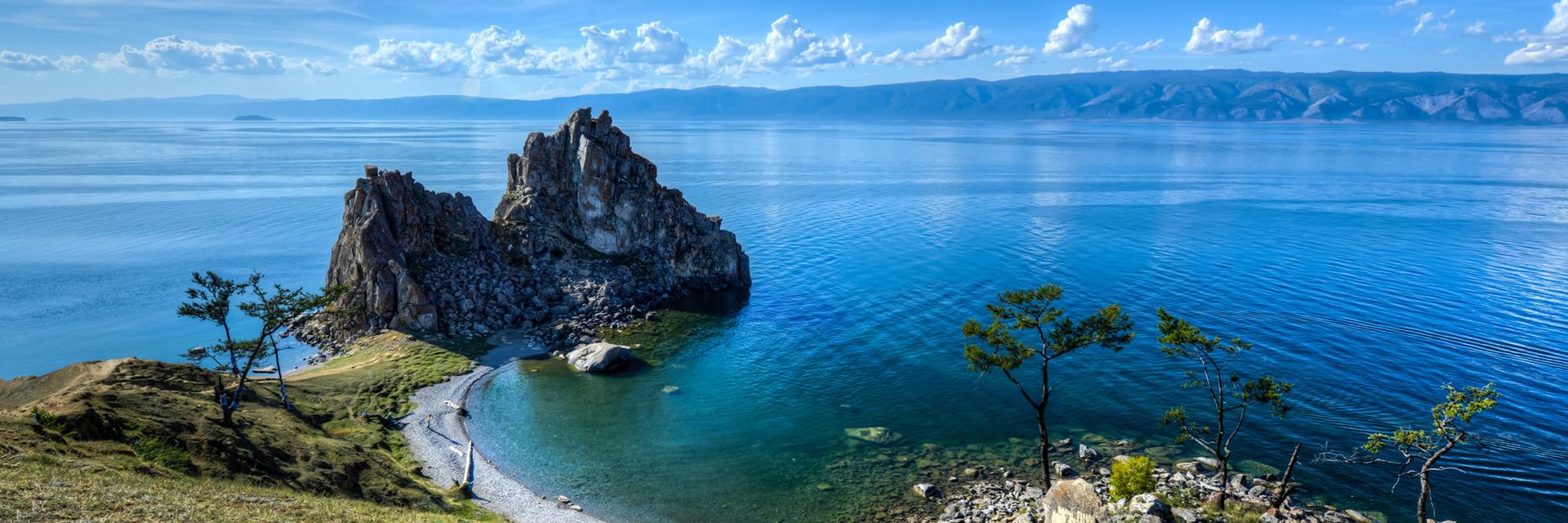 [Image: iStock471952853_Lake_Baikal_800c2400_new.jpg]