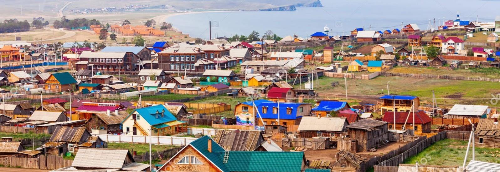 [Image: khuzhir-village-olkhon-island-baikal.jpg]