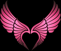 [Image: valkyrie-wing-silhouette-image-and-52650-195385.jpg]